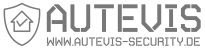 autevis security